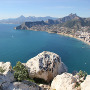 Alicante: bed and breakfast accommodation