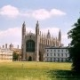 Cambridge: bed and breakfast accommodation