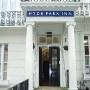 Smart Hostel Hyde Park Inn, London