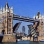 Londra: sistemazione bed e breakfast