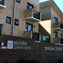 Shalom College, Kingsford, Sydney