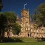 St Andrew's College, Sydney