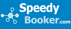 SpeedyBooker.com