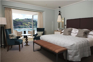 Dart Marina Hotel & Spa