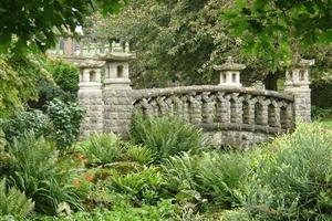 Mount Ephraim Country House & Gardens