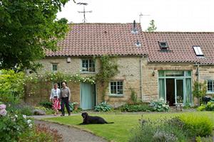 Noelle's Cottages