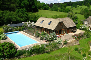 Cotswold Guest House