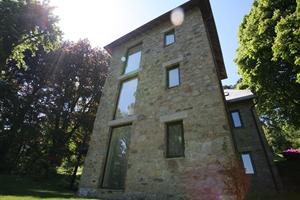 Bovey Castle Lodges