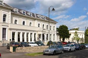 Hotel du Vin - Cheltenham