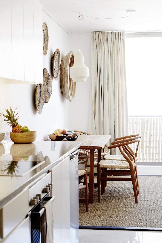 Antrim Villa, Green Point, Cape Town, B&B | Best price guarantee