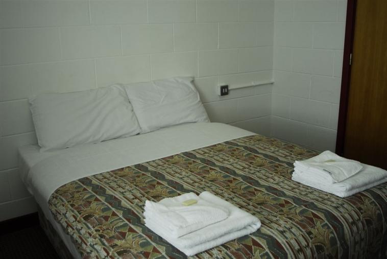Double bedroom in Hampstead