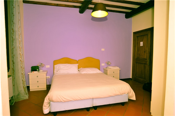 Soggiorno Laura, Firenze, B&B | Best price guarantee