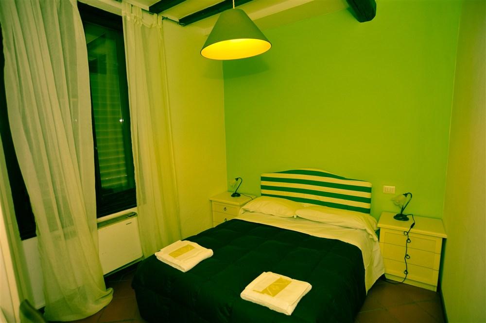 Soggiorno Laura, Firenze, B&B   Best price guarantee