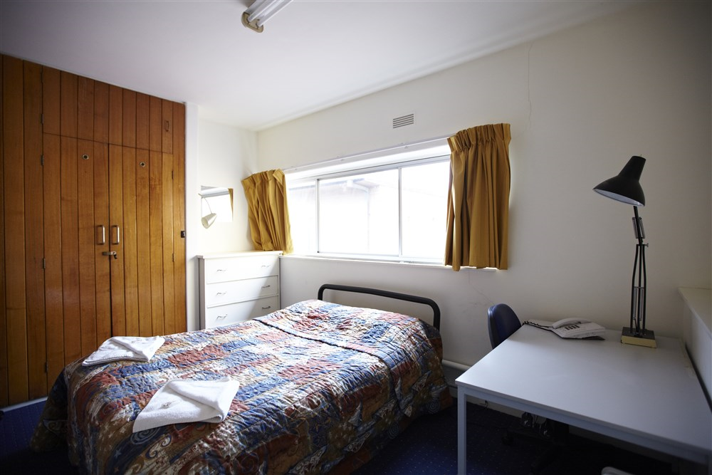 University Of Melbourne Victoria Room Bookings