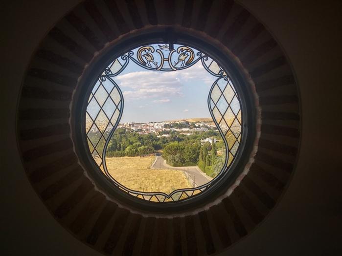 Window (Suite)