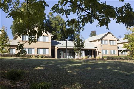 Western Sydney University Village, Penrith, Sydney | Guest