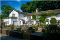 The Shibden Mill Inn, Halifax, West Yorkshire