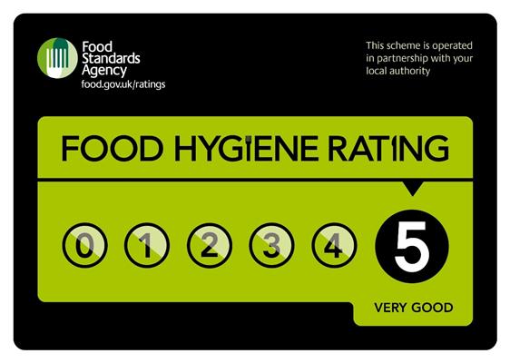 Canaletto Aylesbury Restaurants Britains Finest