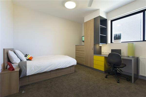 interior design course sydney university