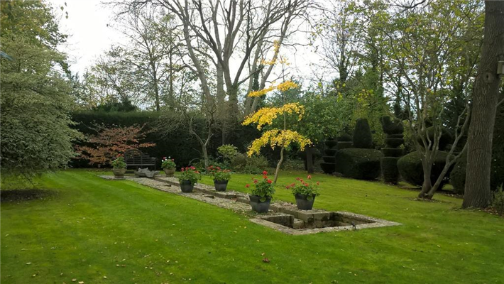 The Lynch Country House B B Somerton Bed Breakfast Britain S Finest