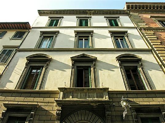 Soggiorno Panerai B&B, Firenze, B&B | Best price guarantee