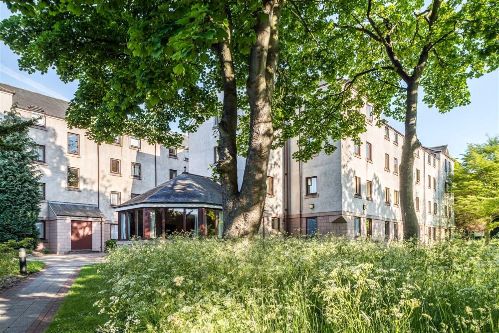 York House Hotel Leamington Spa
