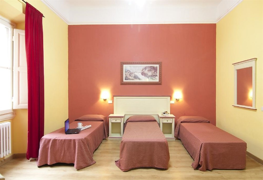 Hotel benvenuti hotel meilleur prix garanti for Meilleur prix hotel