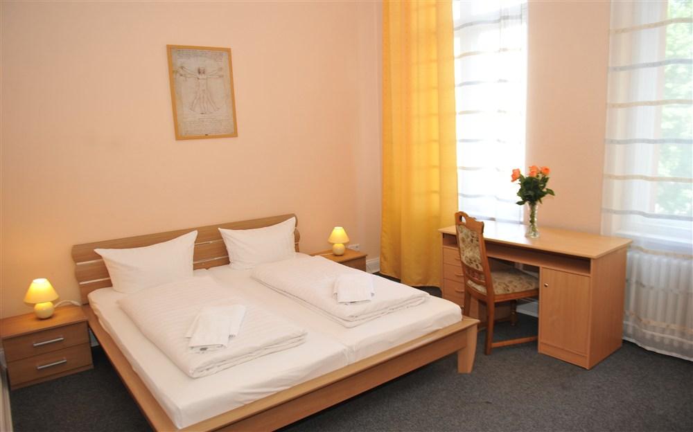 Hotel de ela berlin hotel meilleur prix garanti for Meilleur comparateur de prix hotel
