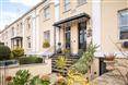 Crossways Guest House, 57 Bath Road, Cheltenham, Gloucestershire