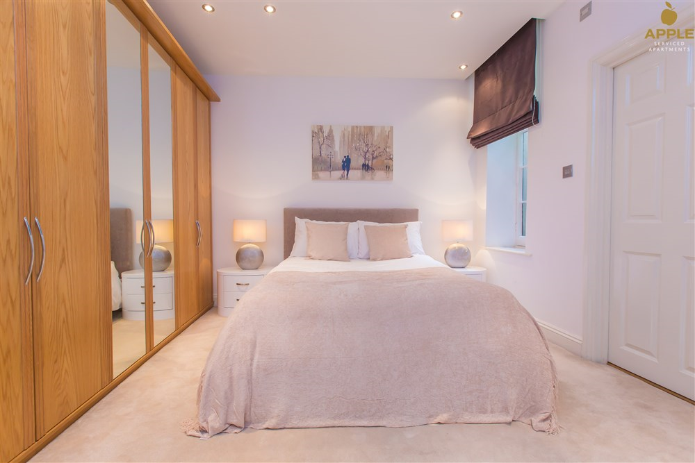 Apple Apartments Hyde Park Apartment Best Price Guarantee