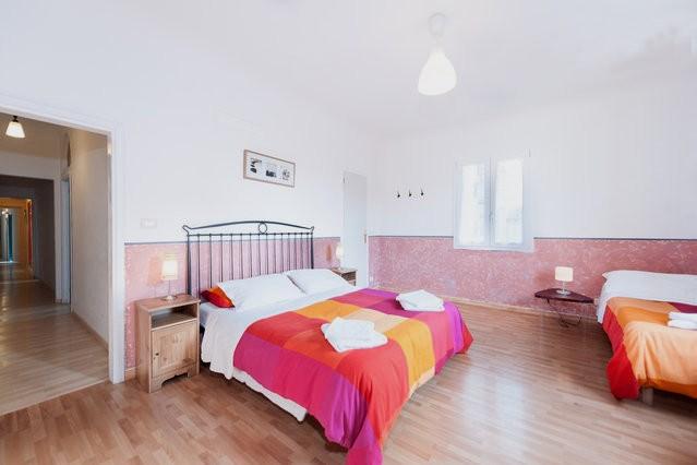 Soggiorno Venere, Firenze, B&B | Miglior prezzo garantito