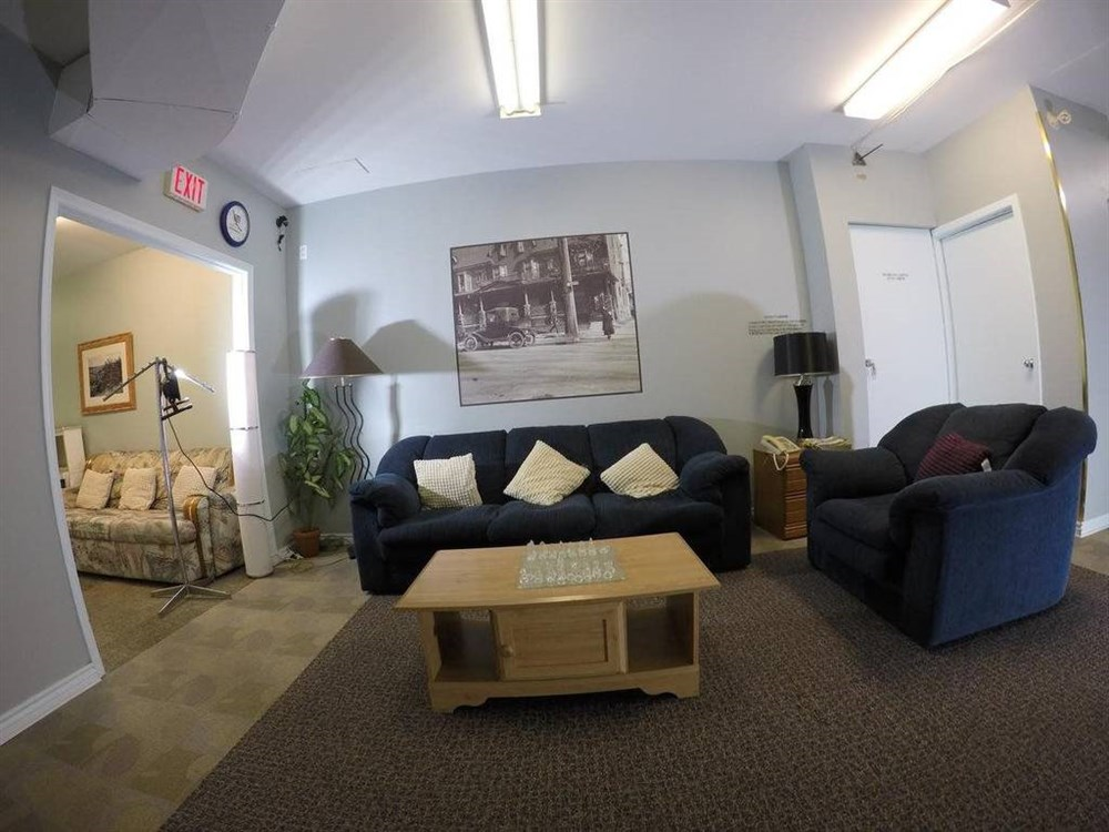 St Lawrence Residences Amp Suites Toronto Guest B Amp B