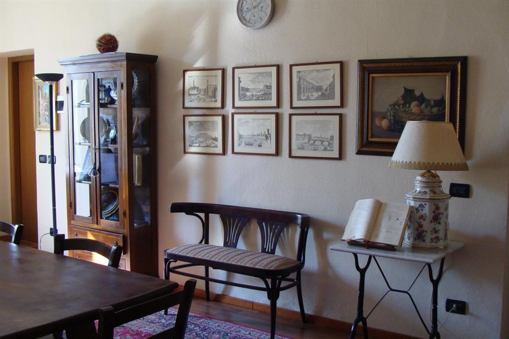 Soggiorno Michelangelo, Firenze, B&B | Best price guarantee