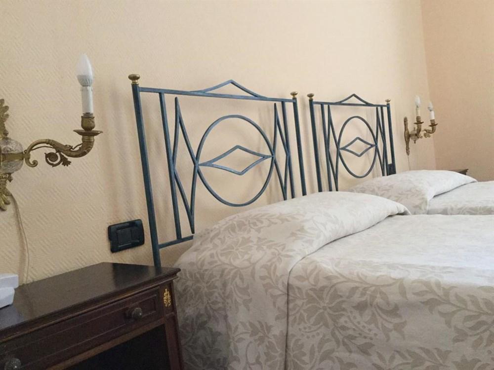 Soggiorno Michelangelo, Firenze, B&B | Best price guarantee