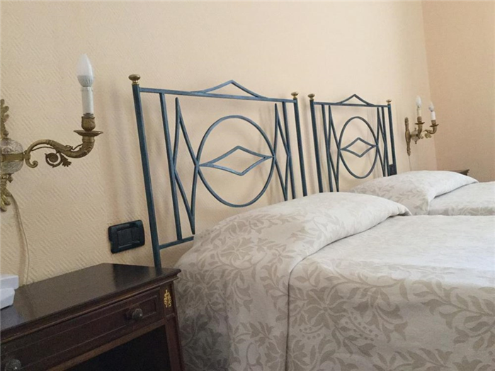 Soggiorno Michelangelo, Firenze, B&B   Best price guarantee