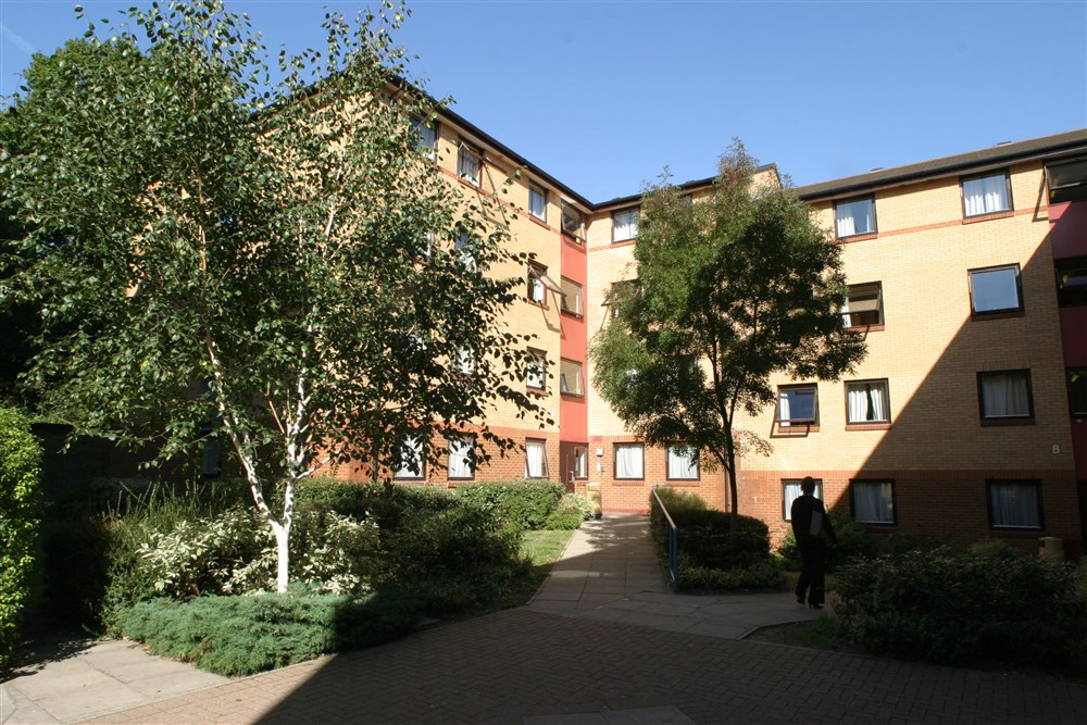 chancellorshall 1