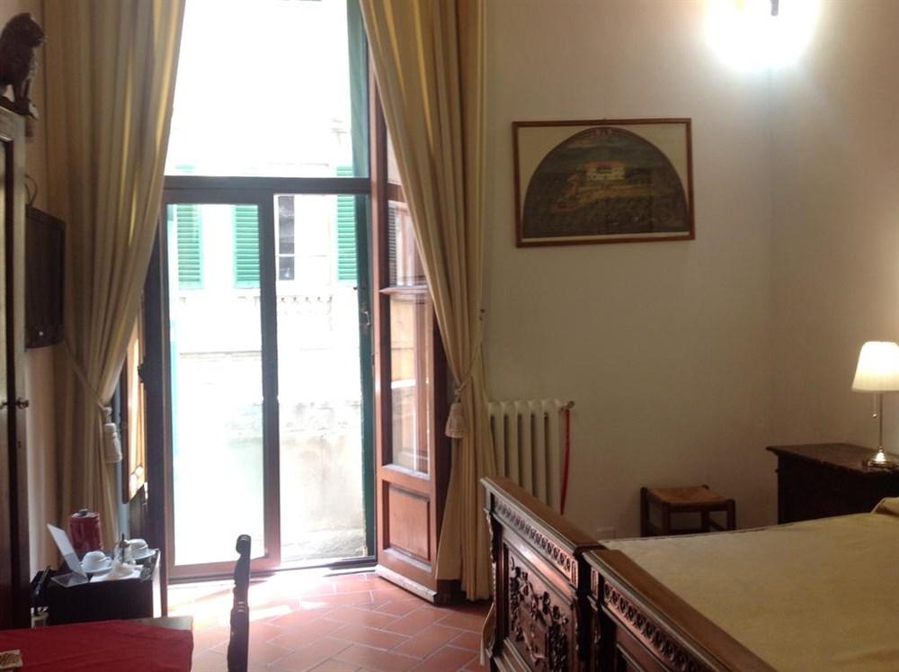Soggiorno Panerai B&B, Firenze, B&B  Best price guarantee