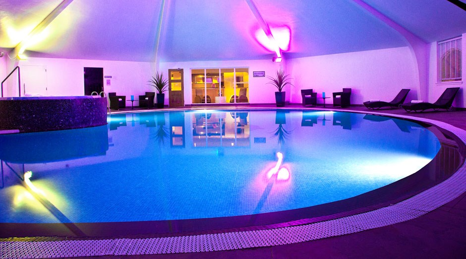 Airth Castle Hotel Spa Airth Guest B B Book Now