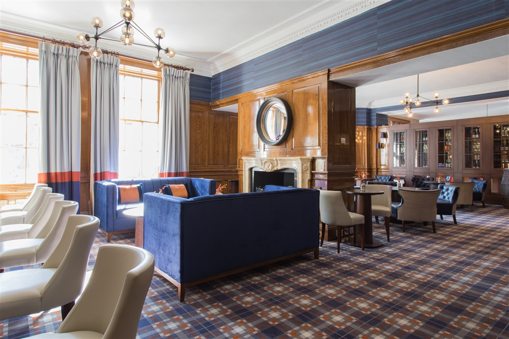 Dunkeld house hotel perthshire hotel best price guarantee - Hotels in perthshire with swimming pool ...