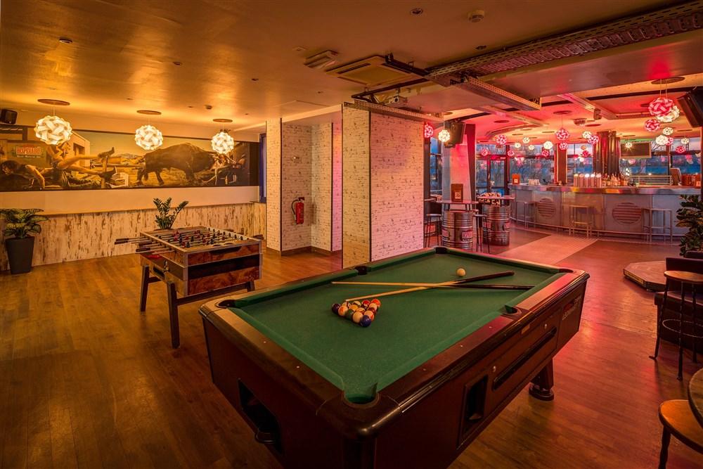 generator hostel berlin prenzlauer berg hostel best. Black Bedroom Furniture Sets. Home Design Ideas