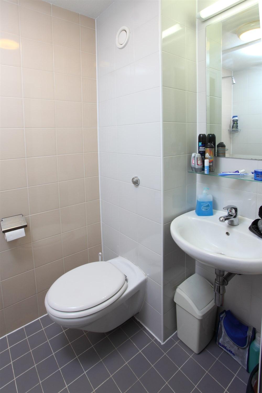 Quantock Court Bristol University Residence Best Price Guarantee