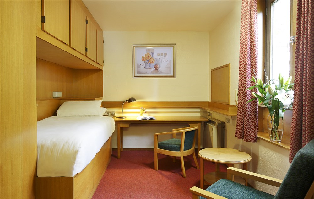 Trinity College Campus Accommodation Dublin Guest B Amp B