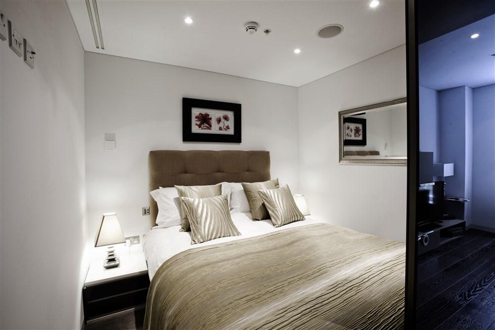 Apple Apartments Strand Apartment Best Price Guarantee