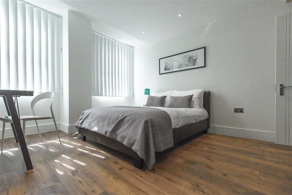 Apple Apartments Limehouse Guest B B Book Now