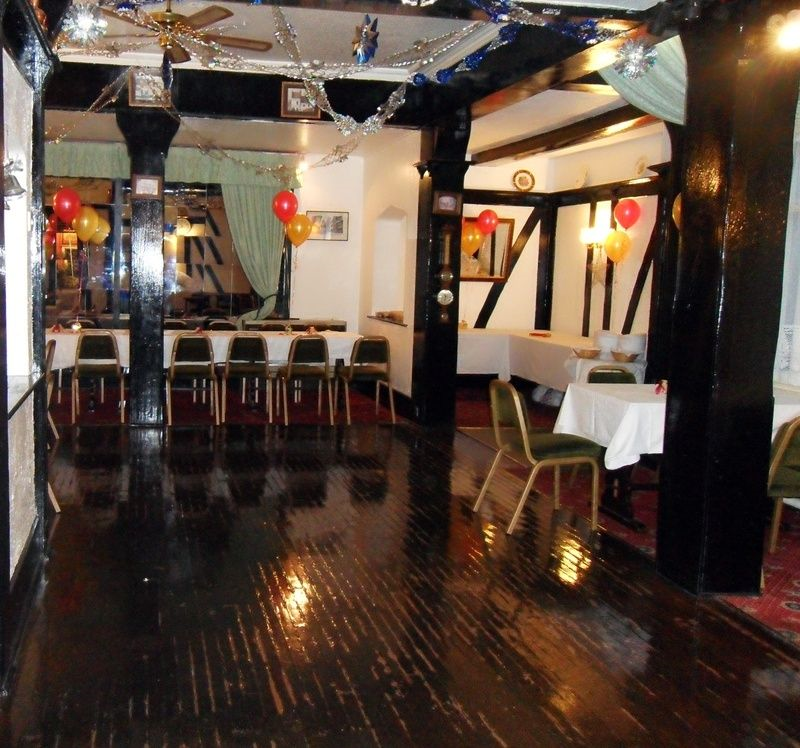 Belgrave hotel chester guest b b book now for 3 kitchener street leeds