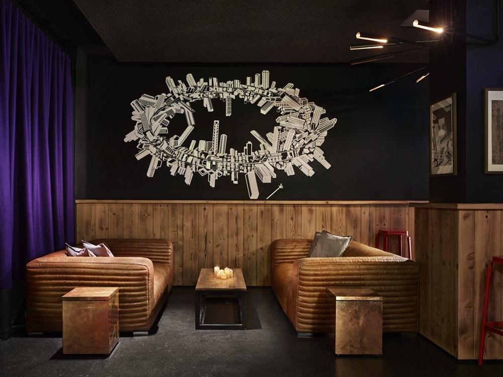 generator hostel berlin mitte hostel best price guarantee. Black Bedroom Furniture Sets. Home Design Ideas