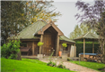 Bothy Lodge, Driffield, East Riding of Yorkshire