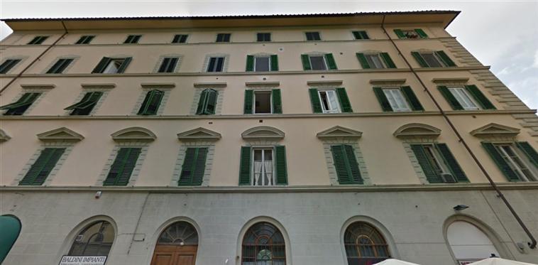 Soggiorno michelangelo firenze b b best price guarantee for B b soggiorno madrid firenze