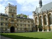 University Rooms Oxford Promotion Code