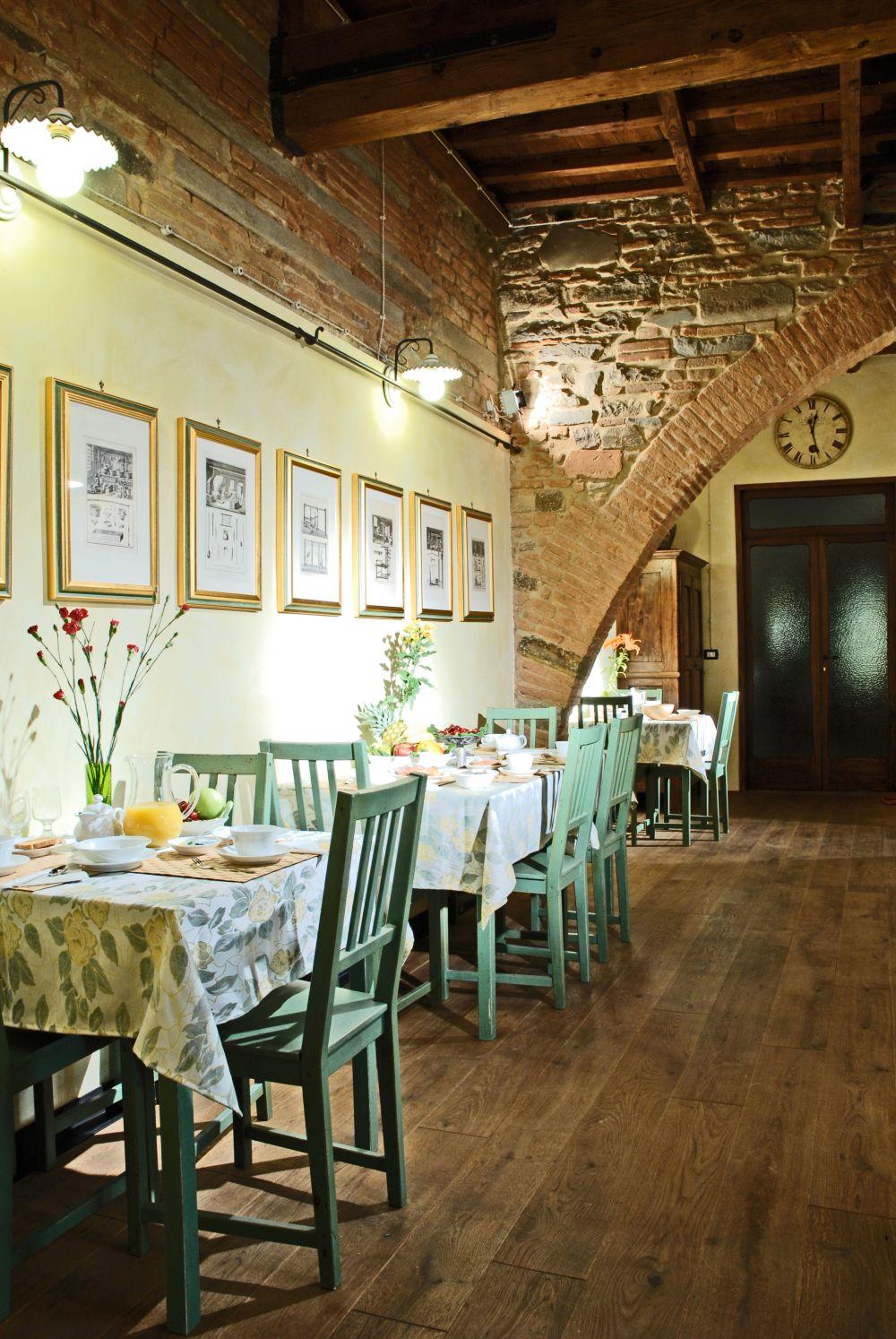 B b la casa dei tintori firenze guest b b book now for 3 kitchener street leeds
